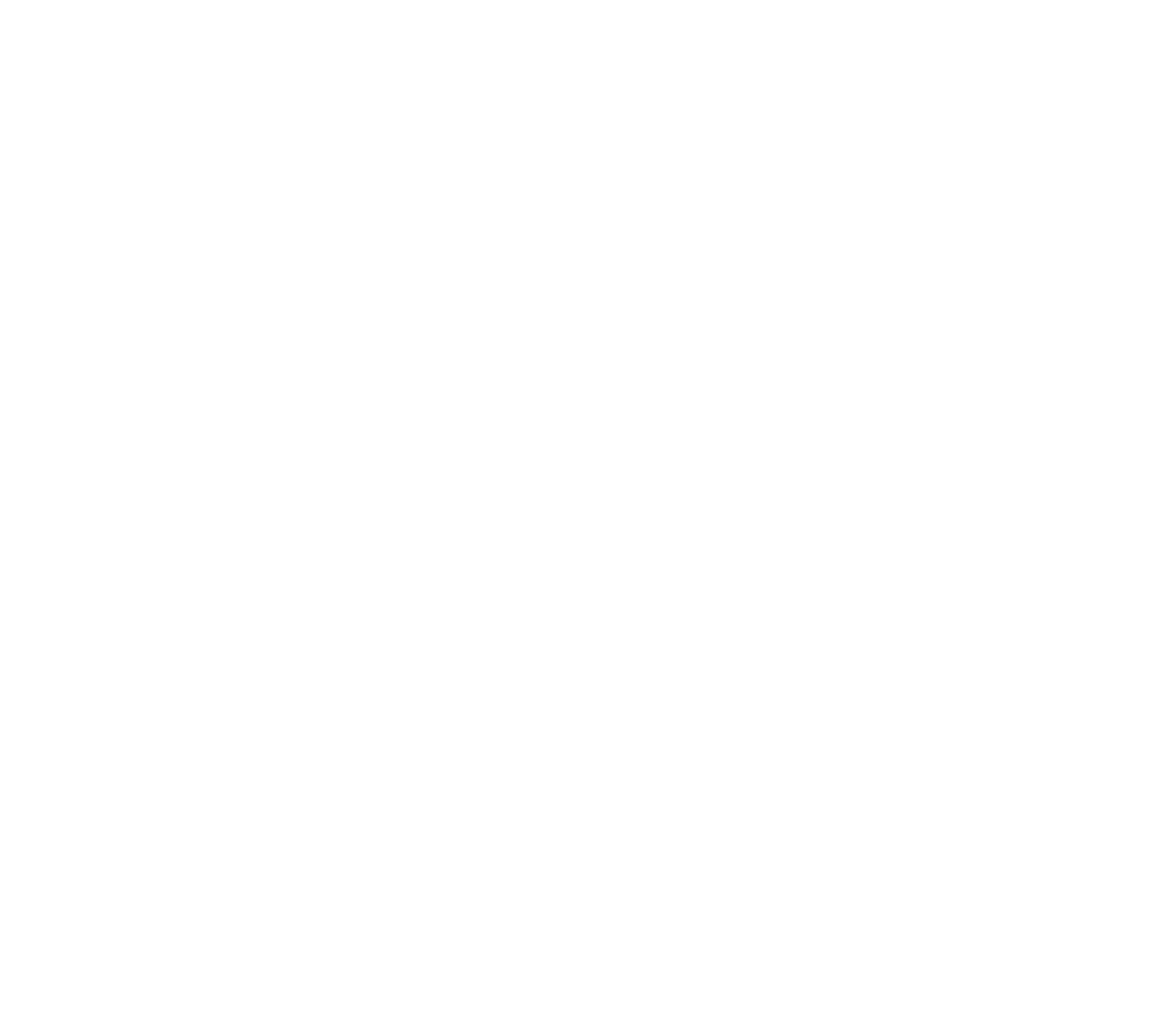 AMBIEDUCA